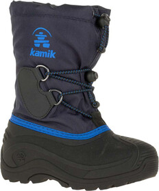 Adidas Adidas SLVR Winter boots, Herren Schneeschuhe